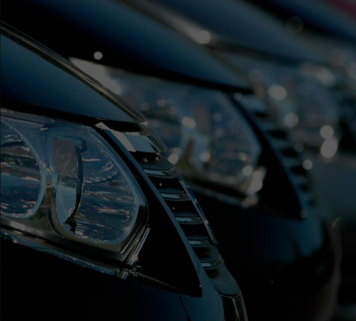 Promociones para flotas de vehículos