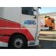 Rotulacion trailer